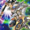 DemonFox-Zephz's avatar