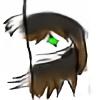 demonfox1313's avatar