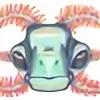 DemonFreeze's avatar