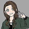demonfromthelight's avatar