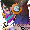 DemonG3's avatar