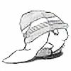 DemonGal711's avatar