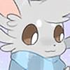 demongf's avatar