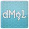 demongill's avatar
