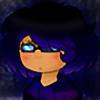 Demongirl-433's avatar