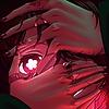 demongirl222's avatar