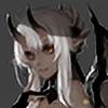 demongirl289's avatar