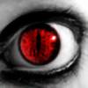 Demongirl79's avatar