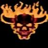 demongirl99's avatar