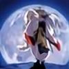 DemonGirlHero's avatar