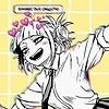 DemonGirlHood's avatar