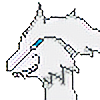 demongod66's avatar