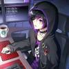DemonGodScarlet's avatar