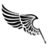 DemongraphixStudios's avatar