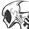 Demongrinder's avatar