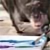 Demonh86's avatar