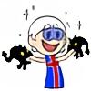 DemonHandsplz's avatar