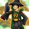Demonheadge's avatar