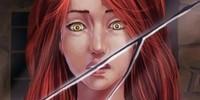 Demonheart-Anonymous's avatar