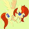 DemonHeartXX's avatar