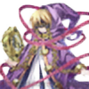 Demonhornz's avatar