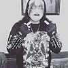demonhotrod's avatar