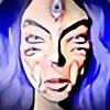 DemonHunter-Vi's avatar