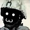 DemonHunterJoan's avatar