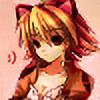 demonhunterkira's avatar