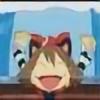 DemonHunterRichie's avatar