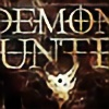 demonhunterxxx's avatar