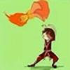 DemonHunterYeager's avatar