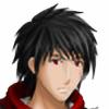 DemonHuntRPG's avatar