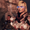 Demoniac-Angel's avatar