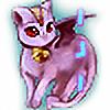 demoniacalchild's avatar