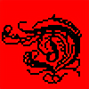 DemoniacK's avatar