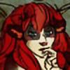 Demoniak01's avatar