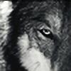 DemoniaQueen's avatar