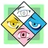 Demonic-Angel015's avatar