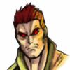 demonic-brute's avatar
