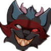 Demonic-creature's avatar