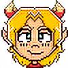 Demonic-Haze's avatar