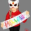 Demonic-Kistune123's avatar