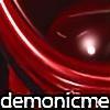 demonic-me's avatar