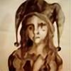 demonic-mind's avatar