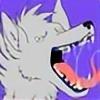 demonic-neon's avatar