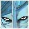 demonic-nidda's avatar