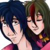 Demonic-Night's avatar