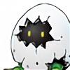 Demonic-Phoenix's avatar