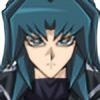 Demonic-Trash's avatar
